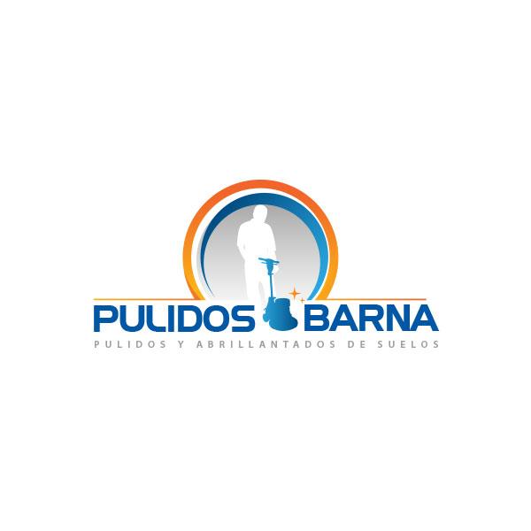 PulidosBarna
