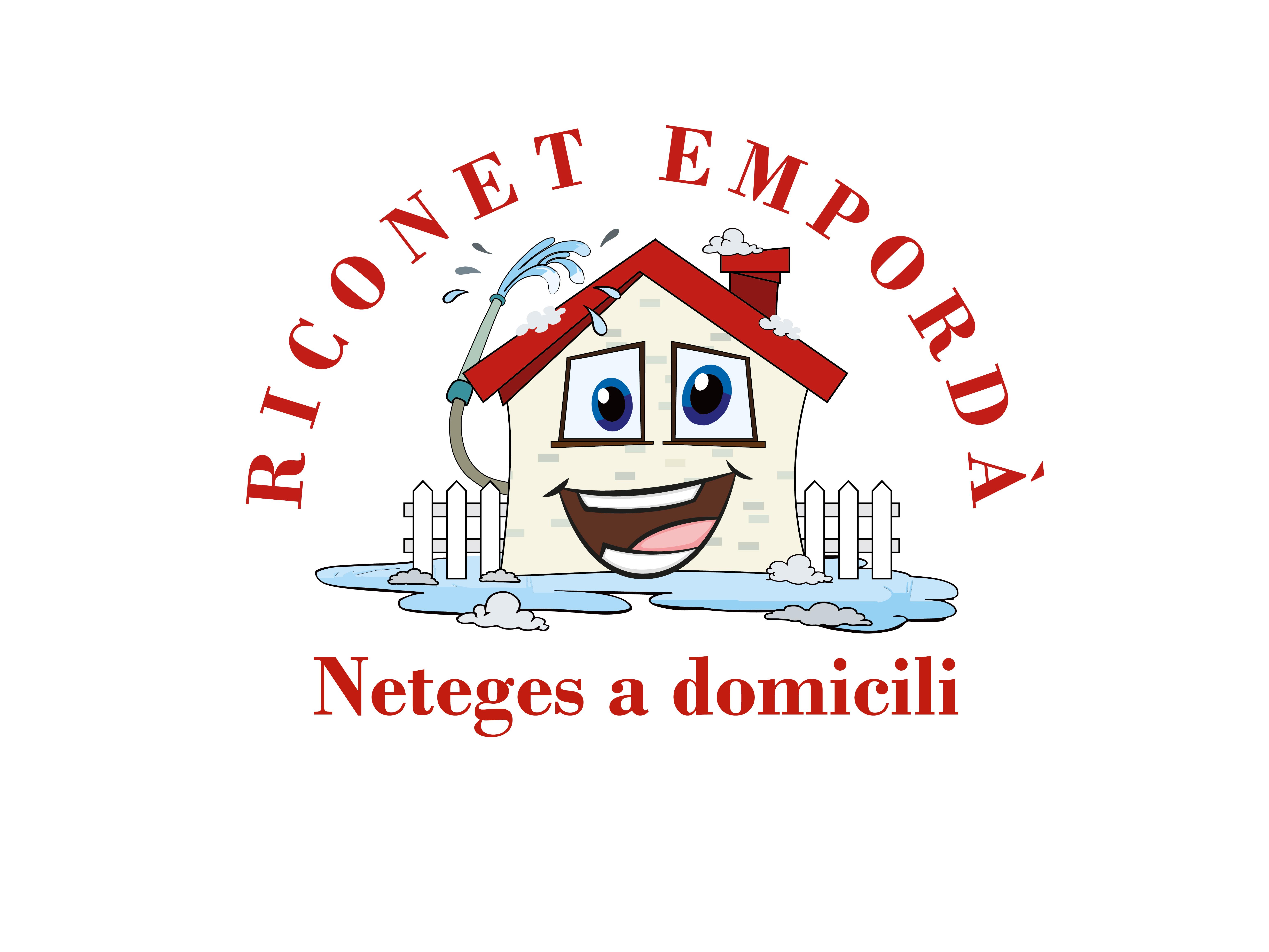 Riconet Empordà