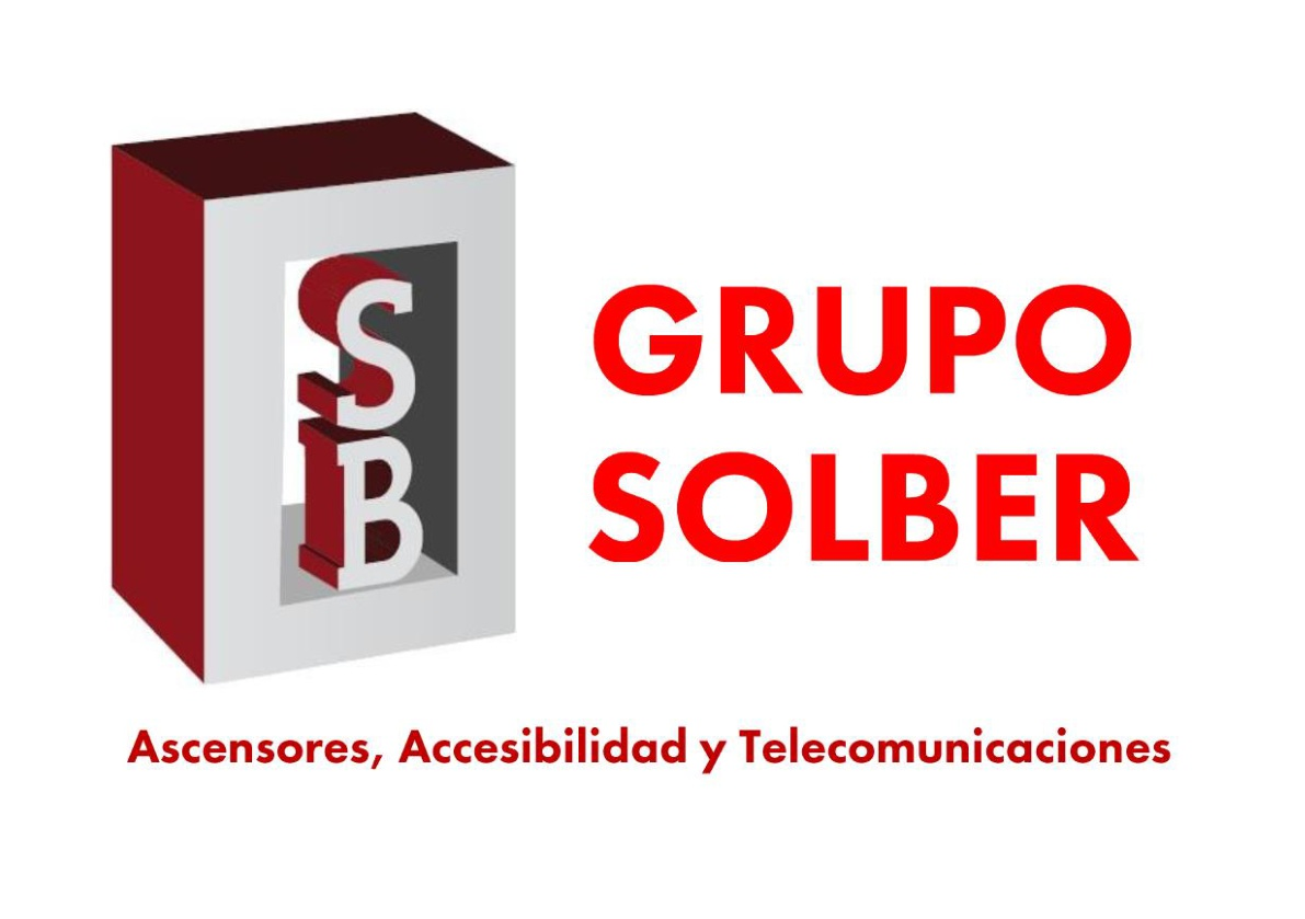 Solber Ascensores
