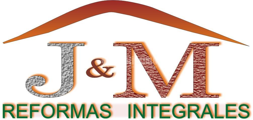 J & M Reformas Integrales