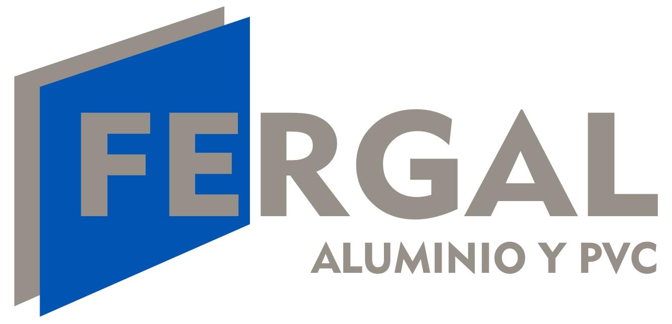 Fergal Aluminio & Pvc