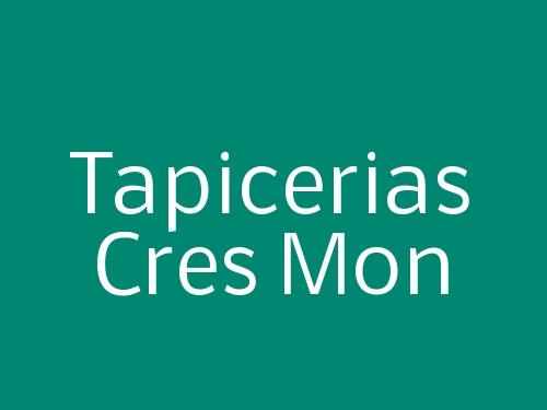 Tapicerias Cres Mon