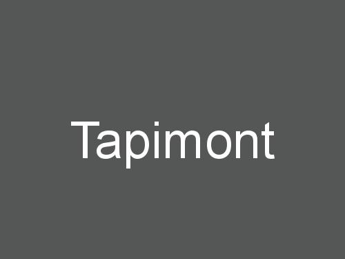 Tapimont
