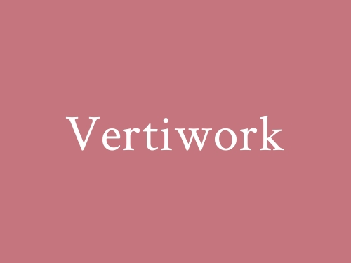 Vertiwork