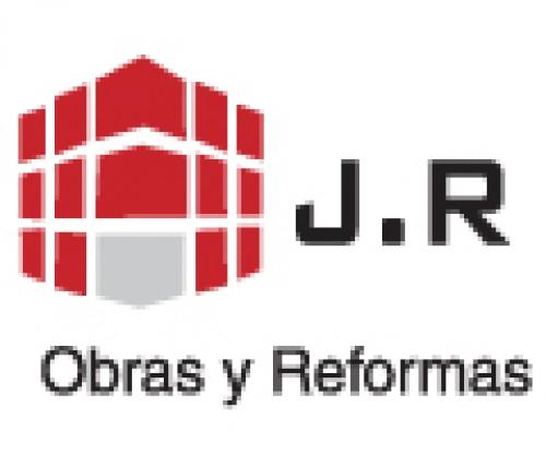 Obras Y Reformas J.R.