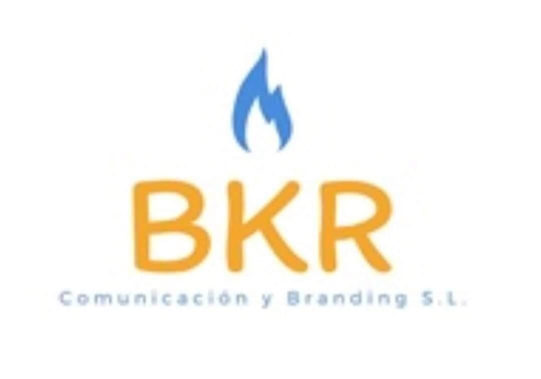 Bkr Comunicacion Y Branding Sl