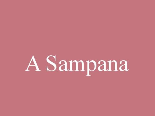 A Sampana