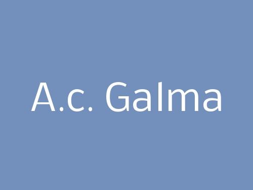 A.c. Galma