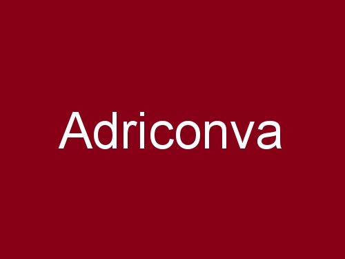 Adriconva
