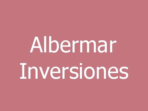 Albermar Inversiones