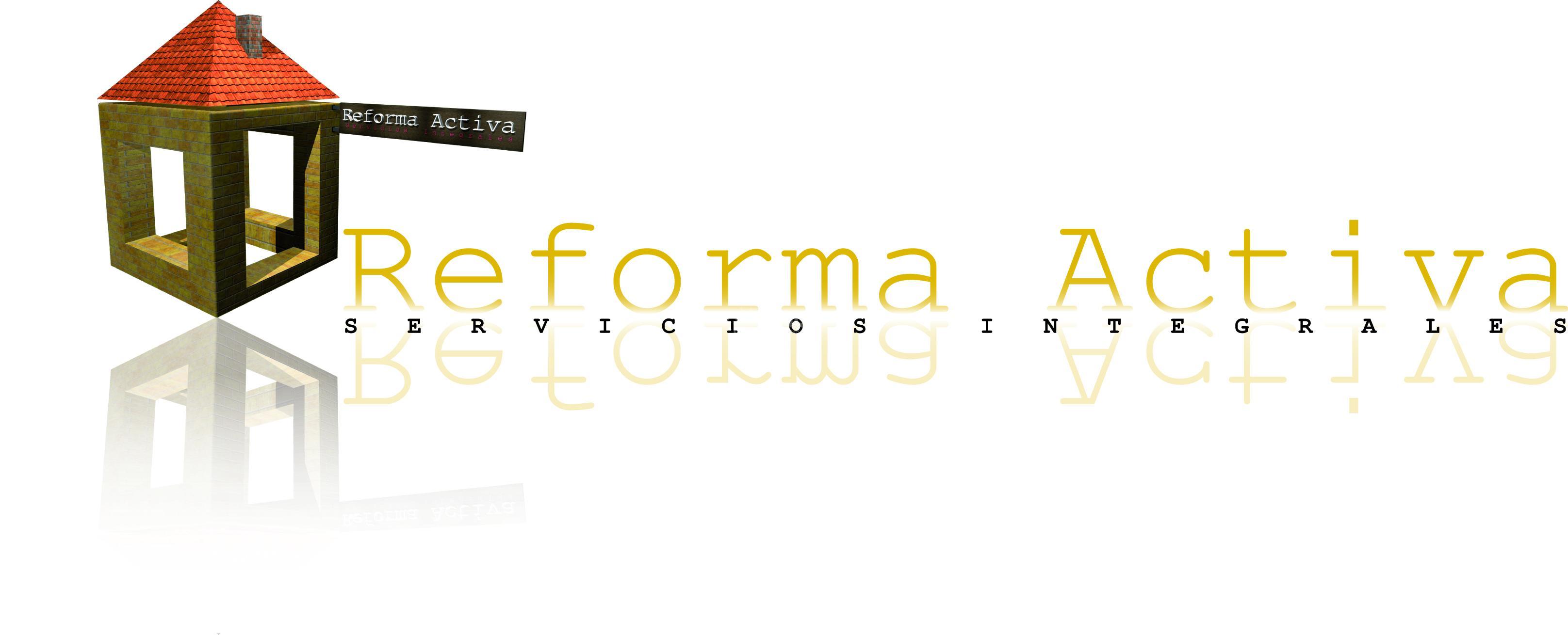 Reforma Activa