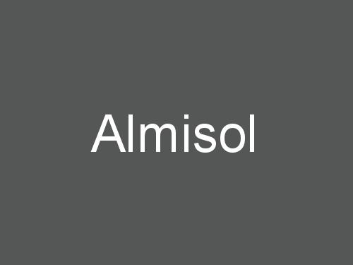 Almisol