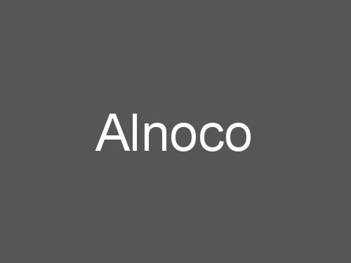 Alnoco