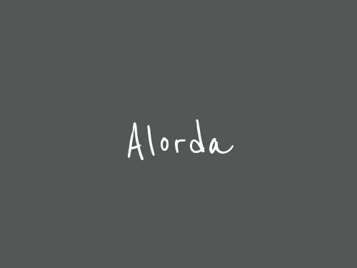 Alorda, Prefabricats Son Basca
