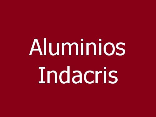 Aluminios Indacris