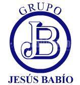 Jesús Babío Almeiras