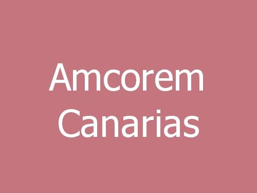 Amcorem Canarias