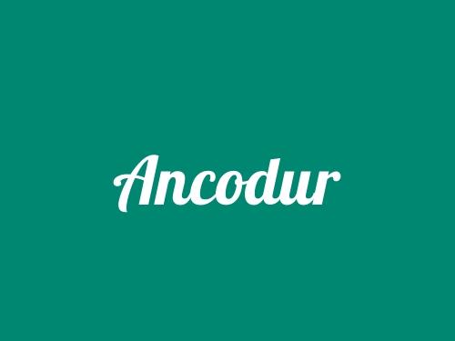 Ancodur