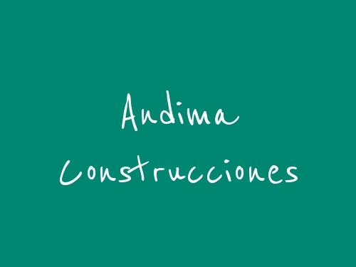 Andima Construcciones