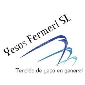 Yesos Fermeri