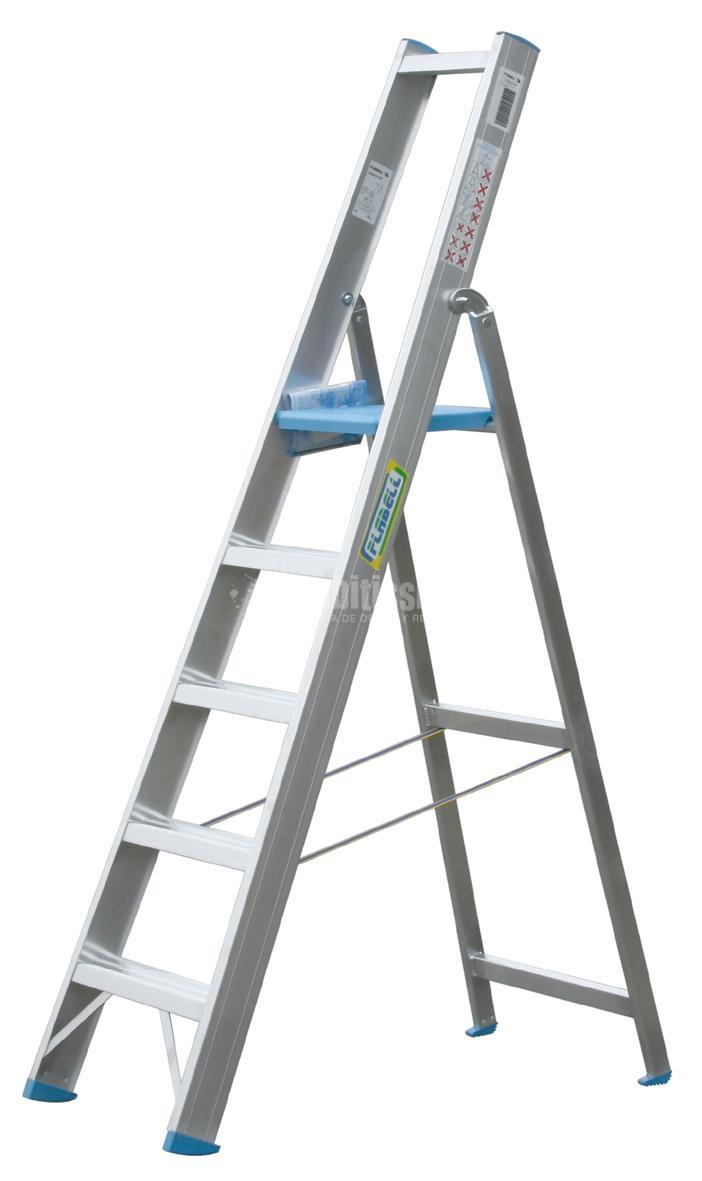 Pin fotos de escaleras aluminio imagenes on pinterest - Fotos de escaleras ...