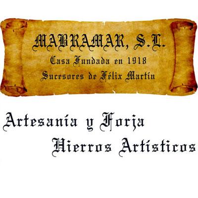 Talleres Mabramar, S.L.