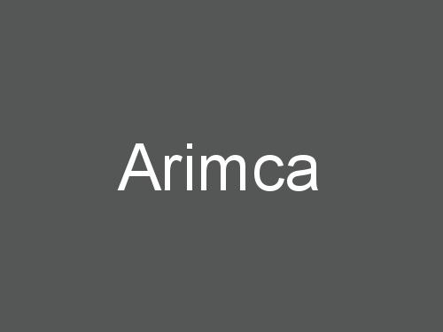 Arimca