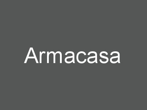 Armacasa