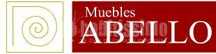Muebles Abello