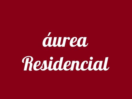 áurea Residencial