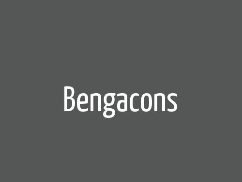 Bengacons