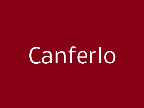 Canferlo