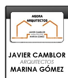Agora Arquitectos