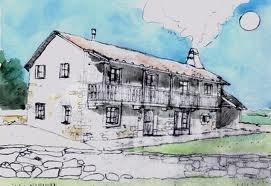 Estudio de Arquitectura Barro y Pedrayes