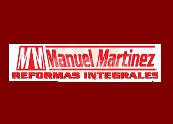 Manuel Martínez Reformas Integrales