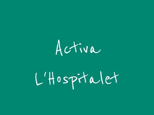 Activa L'Hospitalet