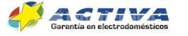 Activa Vila Electrollar