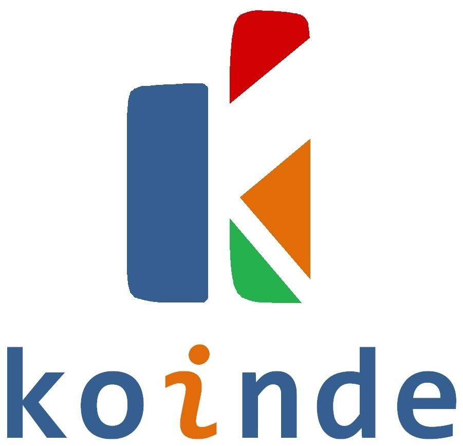 Koinde