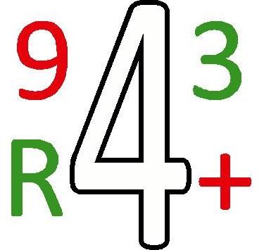 943 Reformas
