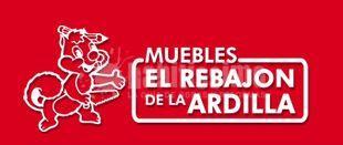 El Rebajón de la Ardilla, Pamplona