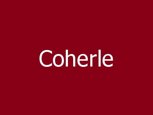Coherle