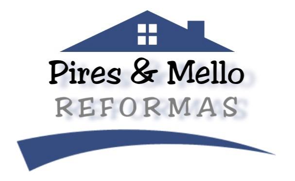 Pires & Mello - pintura y electricidad