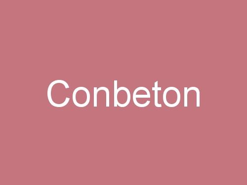 Conbeton