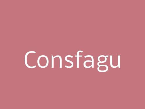 Consfagu