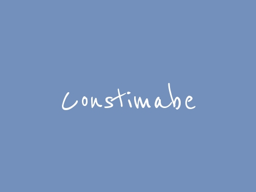 Constimabe
