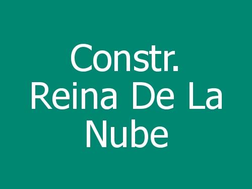 Constr. Reina De La Nube