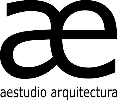 Aestudio Arquitectura Y Urbanismo