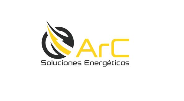 Arc Soluciones Energéticas