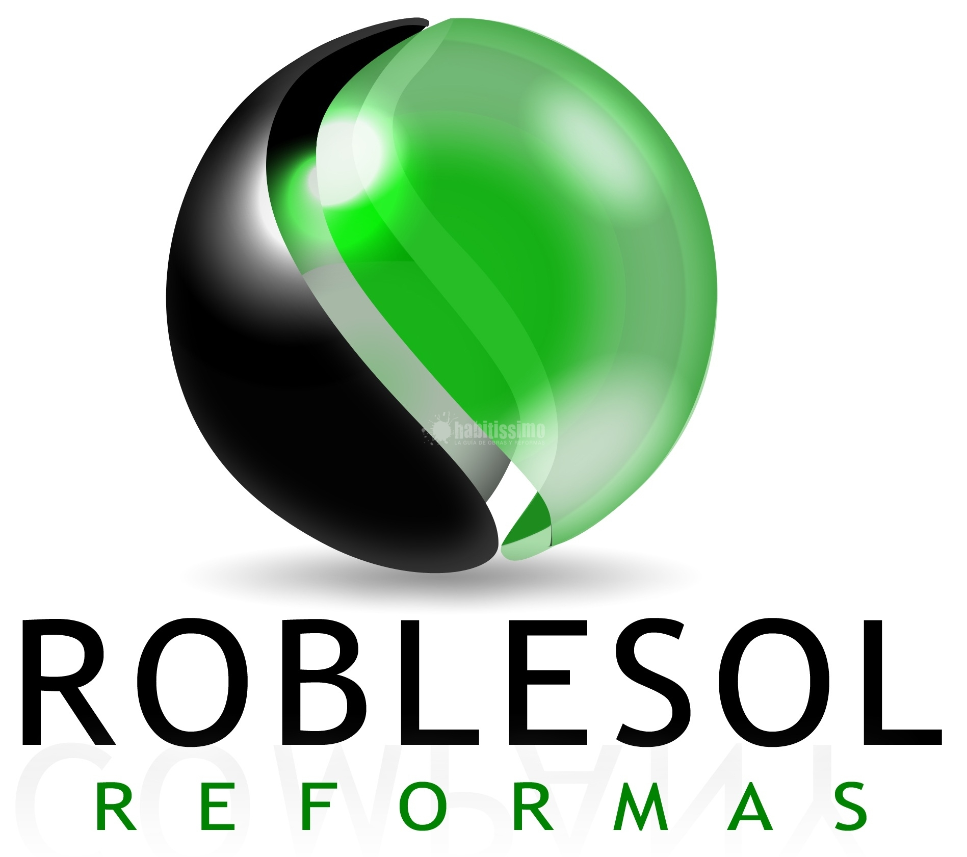 Roblesol