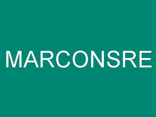 Marconsre